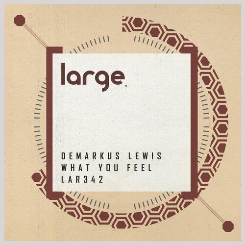 Large Music