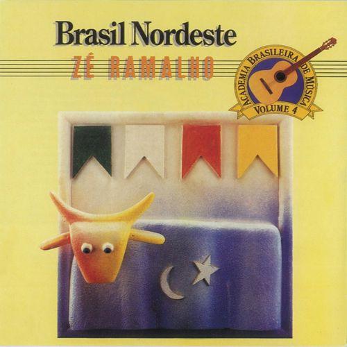 Baixar Single Brasil Nordeste, Baixar CD Brasil Nordeste, Baixar Brasil Nordeste, Baixar Música Brasil Nordeste - Ze Ramalho 2018, Baixar Música Ze Ramalho - Brasil Nordeste 2018