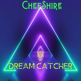 Album cover of Dream Catcher