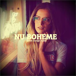 Various Artists - Nu Boheme