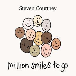 Million Smiles to Go