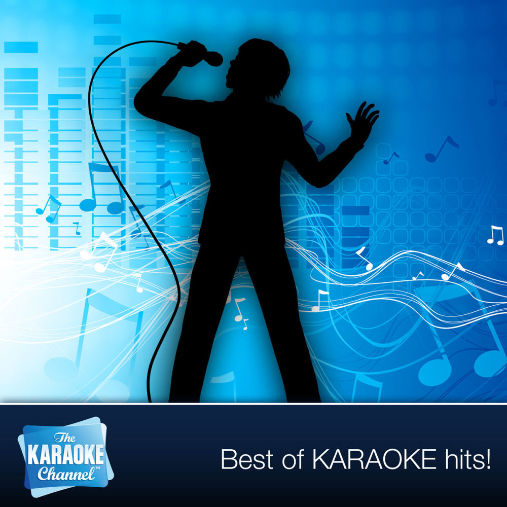 Don't Worry Be Happy (In the Style of Bobby Mcferrin) [Karaoke Version]