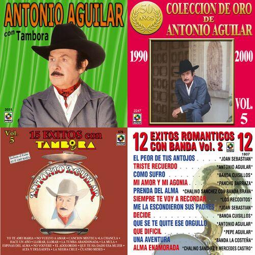 DeezerMusic Streaming Antonio Playlist Aguilar On Listen Now QCsthrd