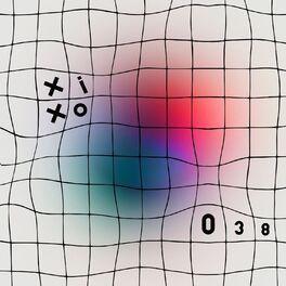Album cover of Xixo, Vol. 038
