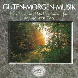 Jean Paul Genré Guten Morgen Musik Streaming De Música