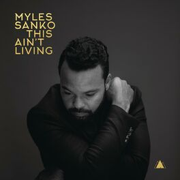 Album cover of This Ain't Living