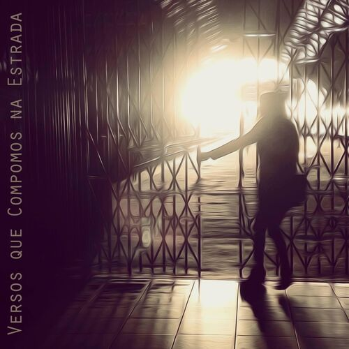Baixar Música Céu de Cimento e Cal – Versos Que Compomos Na Estrada (2015) Grátis
