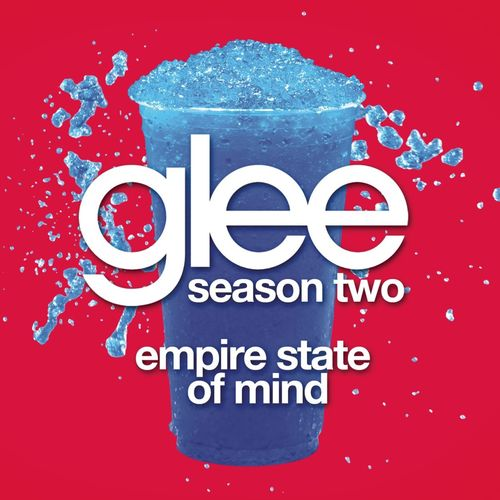 Baixar Single Empire State of Mind (Glee Cast Version) – Glee Cast (2010) Grátis