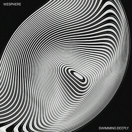 Album cover of Swimming Deeply
