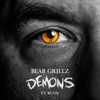 Demons - BEAR GRILLZ