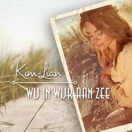 Album cover of Wij in Wijk Aan Zee