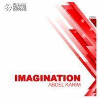 Imagination - ABDEL KARIM