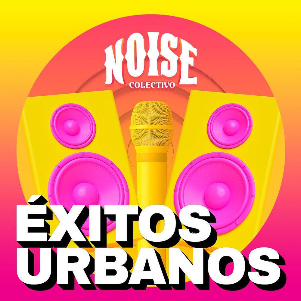 Nadie (feat. Sech & Sharo Towers) (Remix)