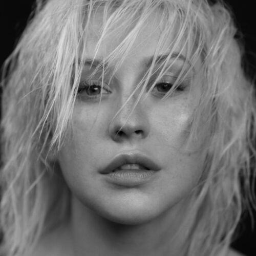 Baixar CD Liberation – Christina Aguilera (2018) Grátis