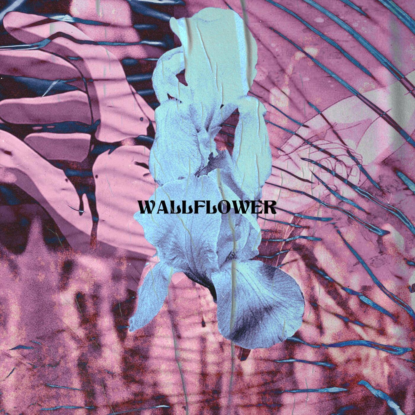 Visceral Autopsy - Wallflower [EP] (2020)