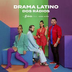 Drama Latino Dos Rádios – As Baías e Xand Avião