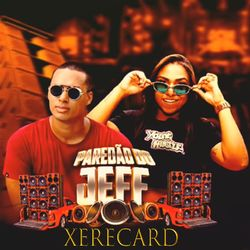 Jeff Costa – Xerecard