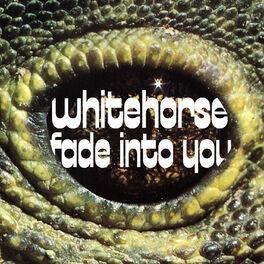 Album cover of Fade into You