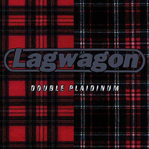 lagwagon double plaidinum reissue