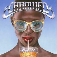 Juice! - CHROMEO