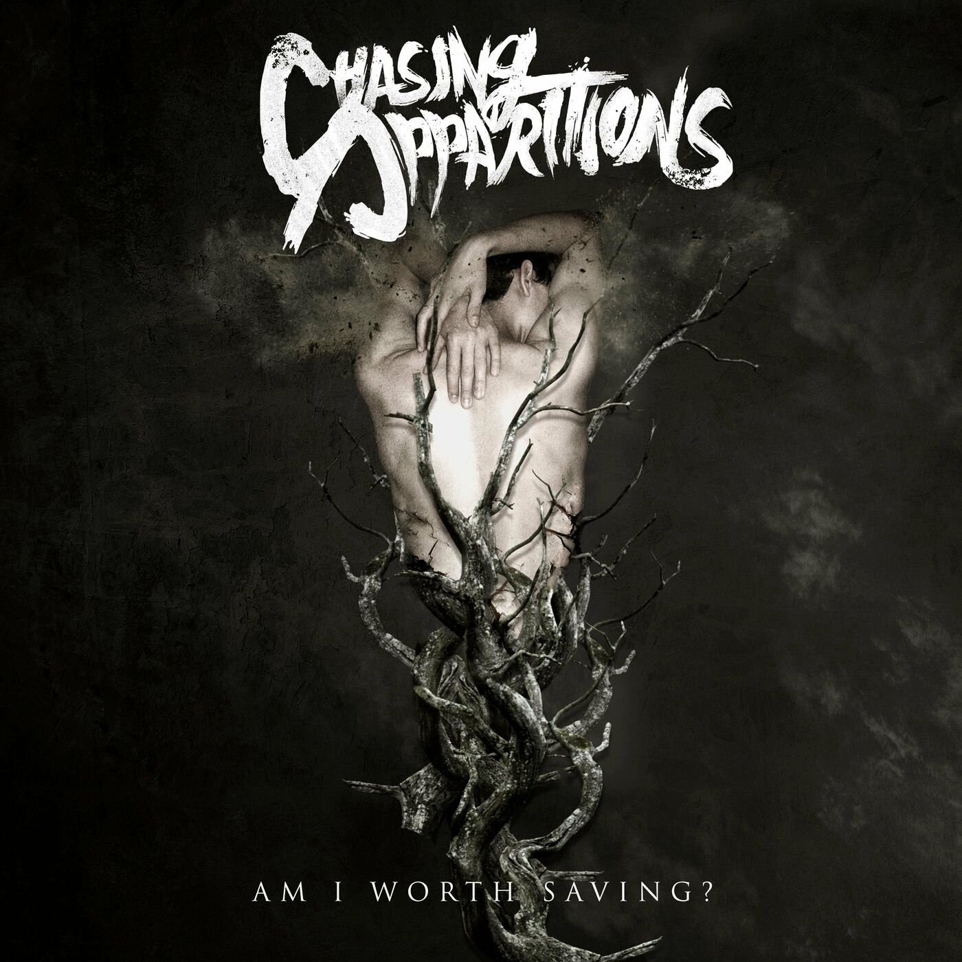 Chasing Apparitions - Memento Mori [single] (2020)
