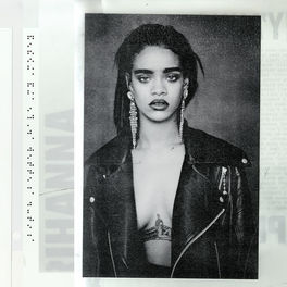 Album cover of Bitch Better Have My Money