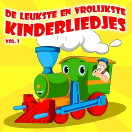 De Kinderliedjes Superstar De Wielen Van De Bus Kinderliedjes