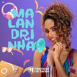 Harmonia Do Samba – Malandrinha CD Completo