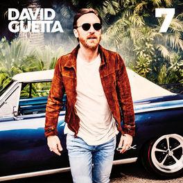 Album cover of 7