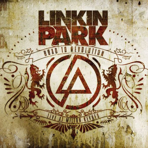Baixar Single Road To Revolution: Live At Milton Keynes, Baixar CD Road To Revolution: Live At Milton Keynes, Baixar Road To Revolution: Live At Milton Keynes, Baixar Música Road To Revolution: Live At Milton Keynes - Linkin Park 2018, Baixar Música Linkin Park - Road To Revolution: Live At Milton Keynes 2018