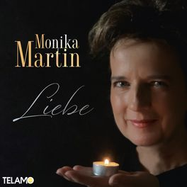 Album cover of Liebe