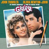 Summer Nights - OLIVIA NEWTON - JOHN TRAVOLTA