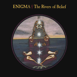 Album cover of The Rivers Of Belief