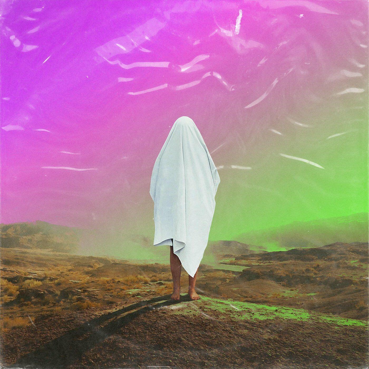 Glass Tides - Truth Hurts [single] (2020)