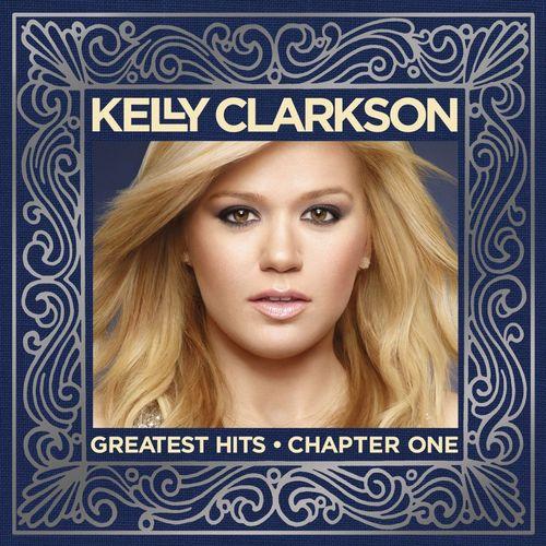 Baixar Single People Like Us, Baixar CD People Like Us, Baixar People Like Us, Baixar Música People Like Us - Kelly Clarkson 2018, Baixar Música Kelly Clarkson - People Like Us 2018