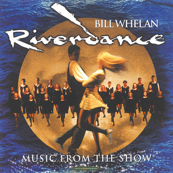 Riverdance cover