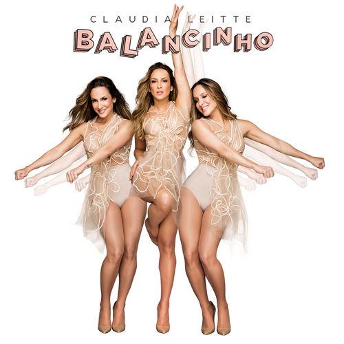 Baixar Música Balancinho – Claudia Leitte 92018) Grátis