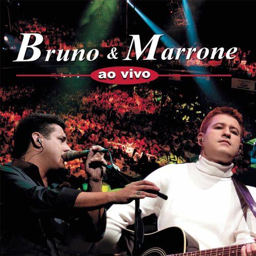 Baixar Música Deixa (Ao Vivo) – Bruno & Marrone (2004) Grátis