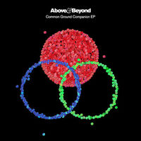 Flying By Candlelight (rmx) - ABOVE & BEYOND