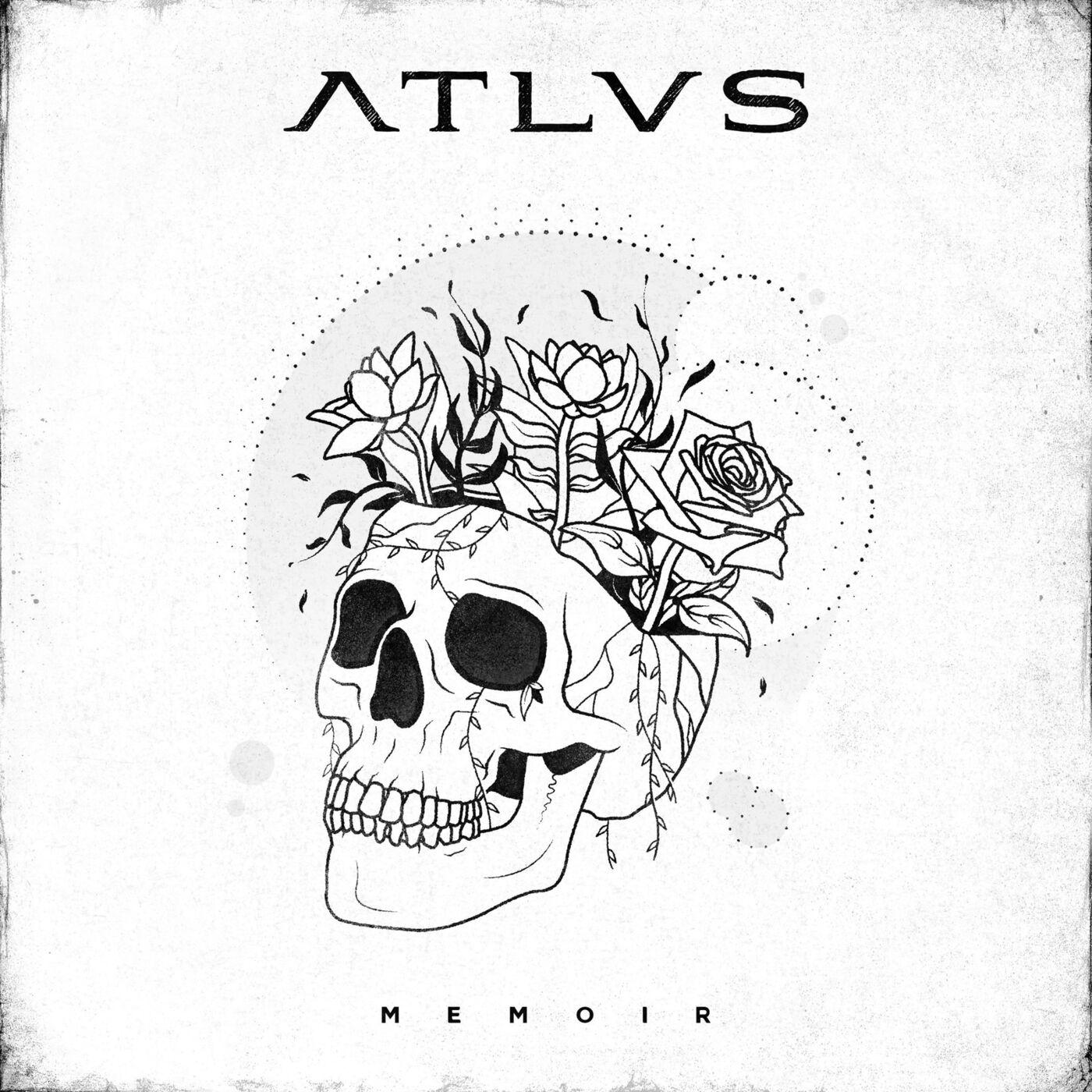 ATLVS - Memoir [EP] (2019)