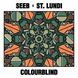 Colourblind (feat. St. Lundi) - SeeB Download