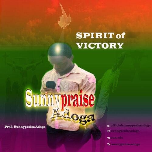 Spirit of Victory Image