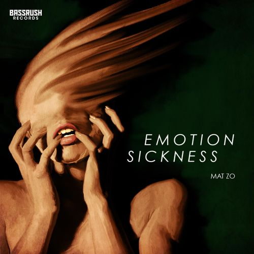 Mat Zo - Emotion Sickness (single) 2019