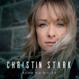 Album cover of Komm nie wieder