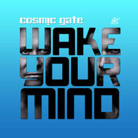 Be Your Sound (Ilan Bluestone rmx) - COSMIC GATE