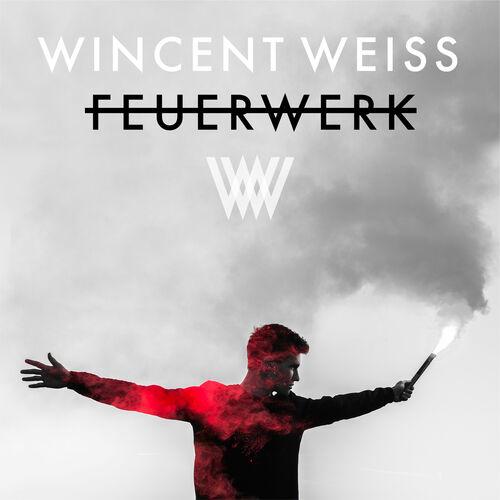 Wincent weiss wunder text