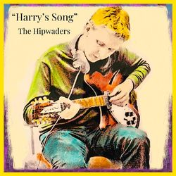Harry's Song