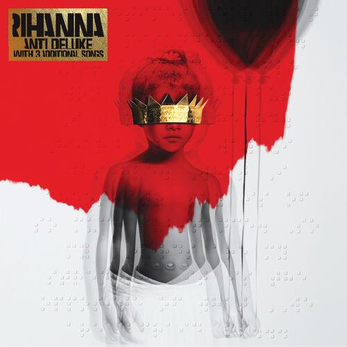 Baixar Single Needed Me – Rihanna (2016) Grátis