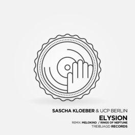 Album cover of Elysion