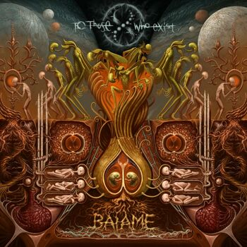 201: The Rhizome Interlink cover